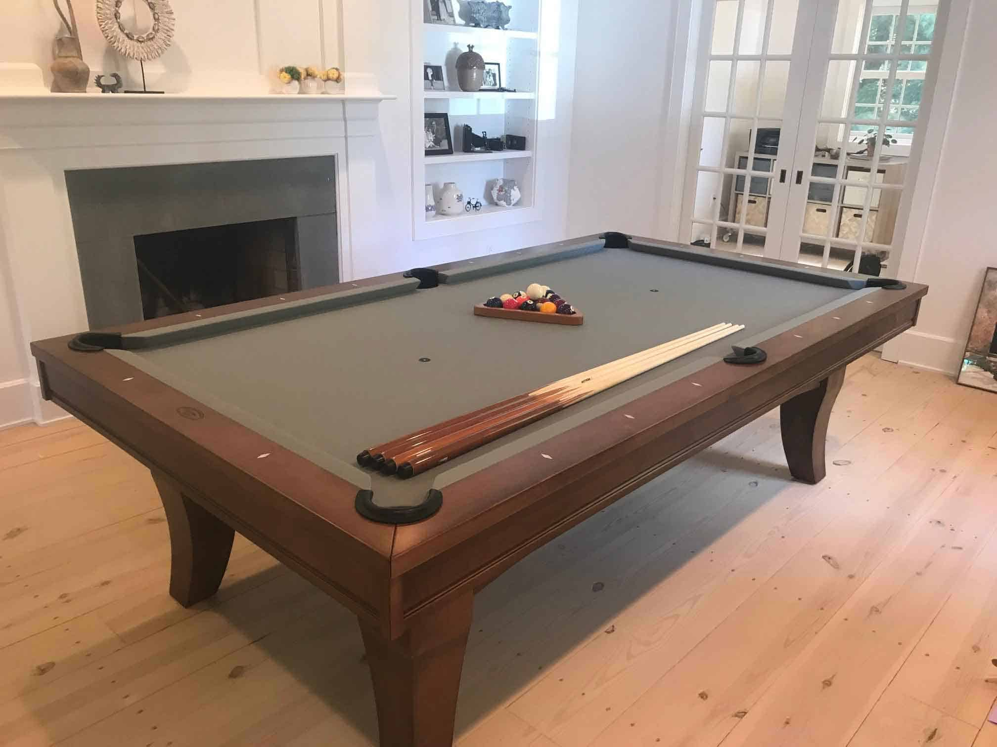 new-canaan-billiards-table