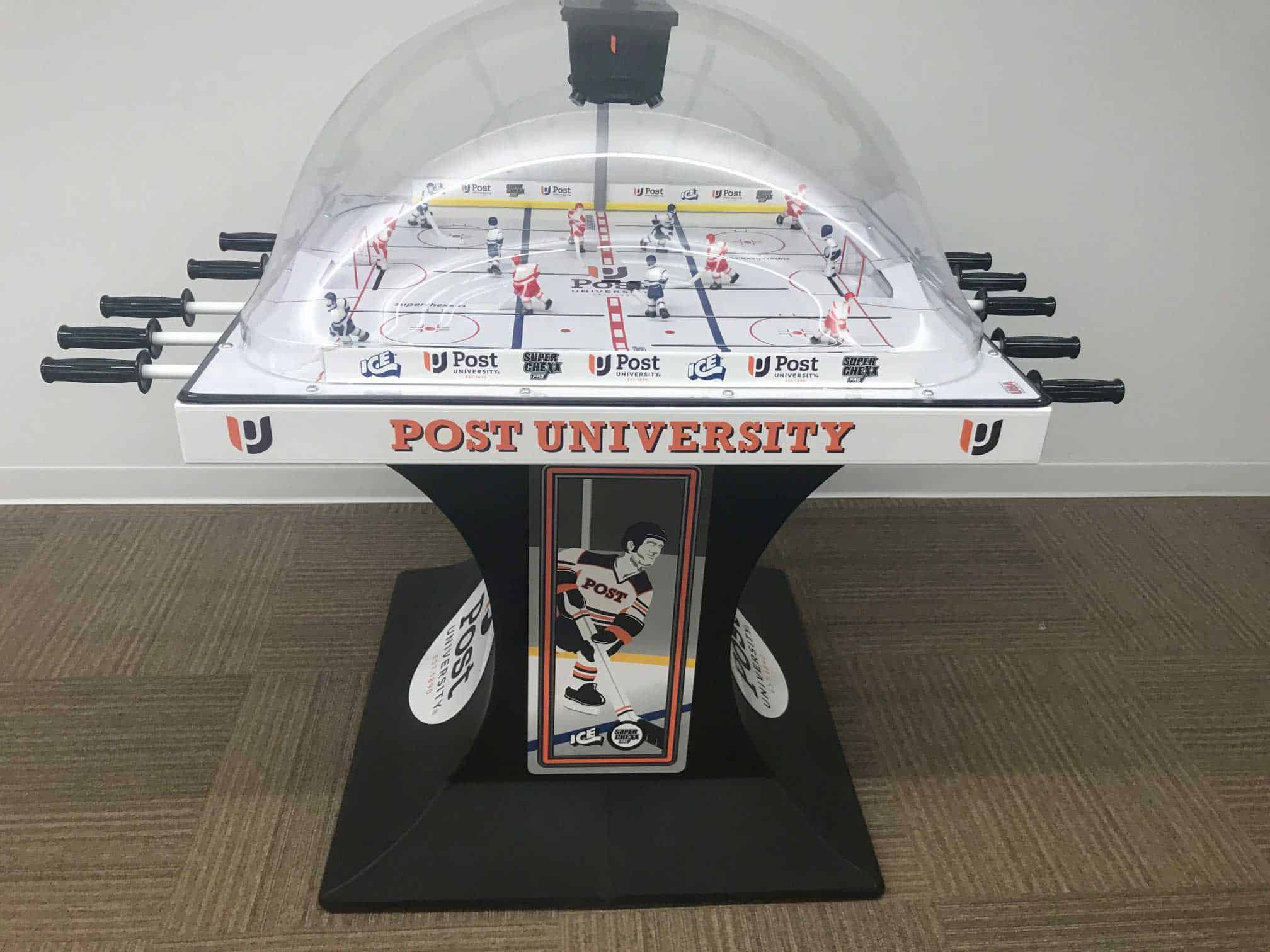 waterbury-post-bubble-hockey