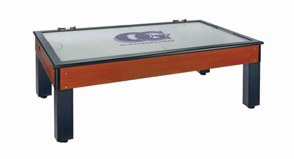 Bladerush-Air-Hockey-1024x552