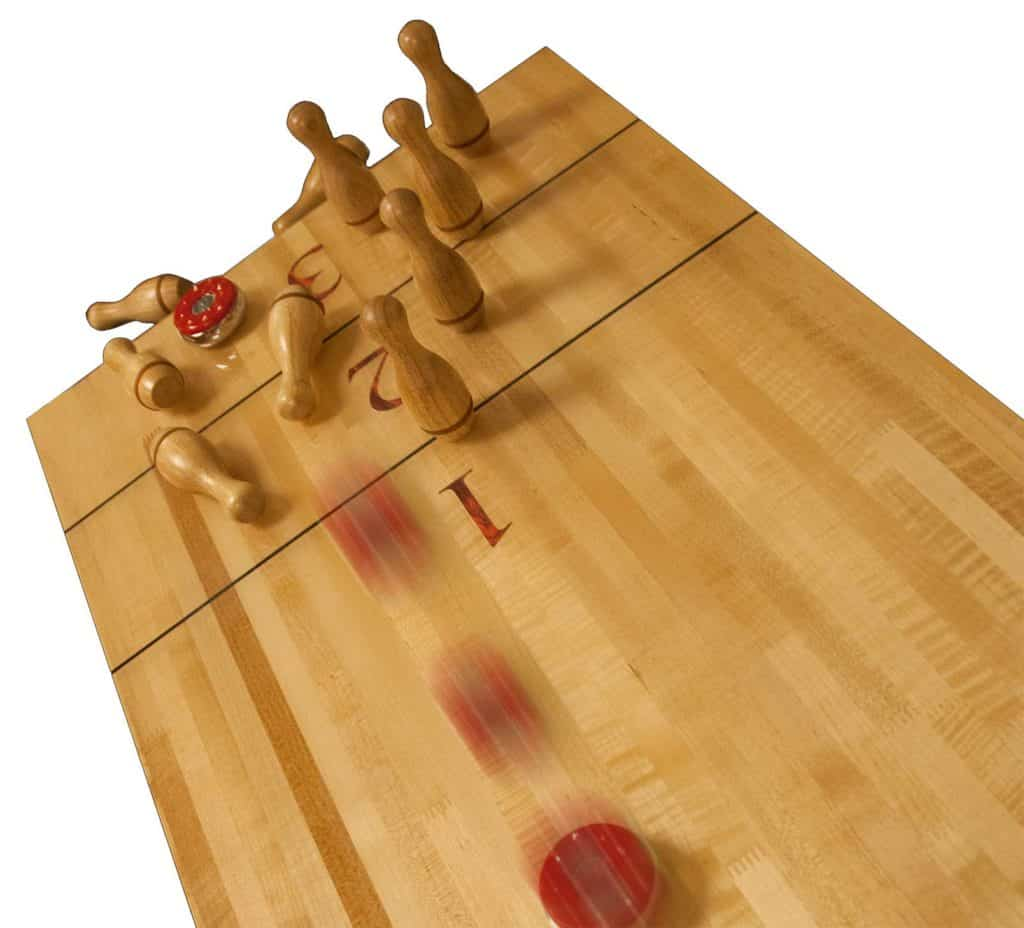 Bowling-Pin-Box-top_reduced-1024x928