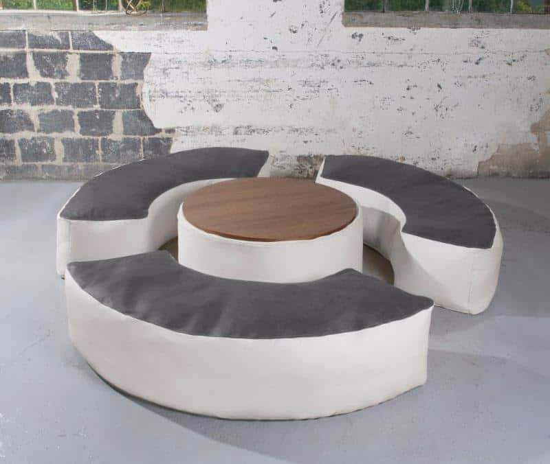 circle-couch