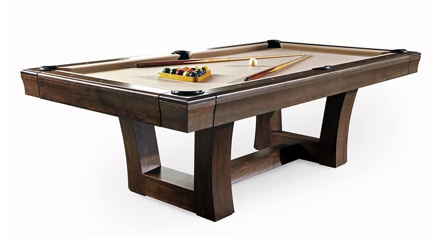 City_pool_table_silo · Loft_pool_table_silo Newport_pool_table_silo