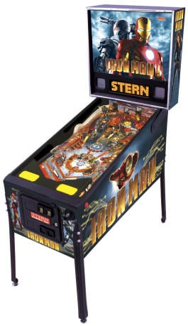 ironman-iron-man-pinball-machine-large-stern-pinball