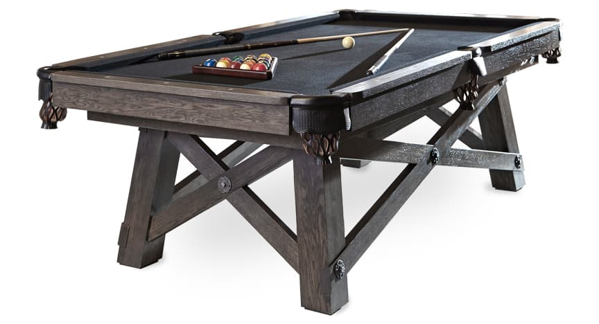 loft_pool_table_silo