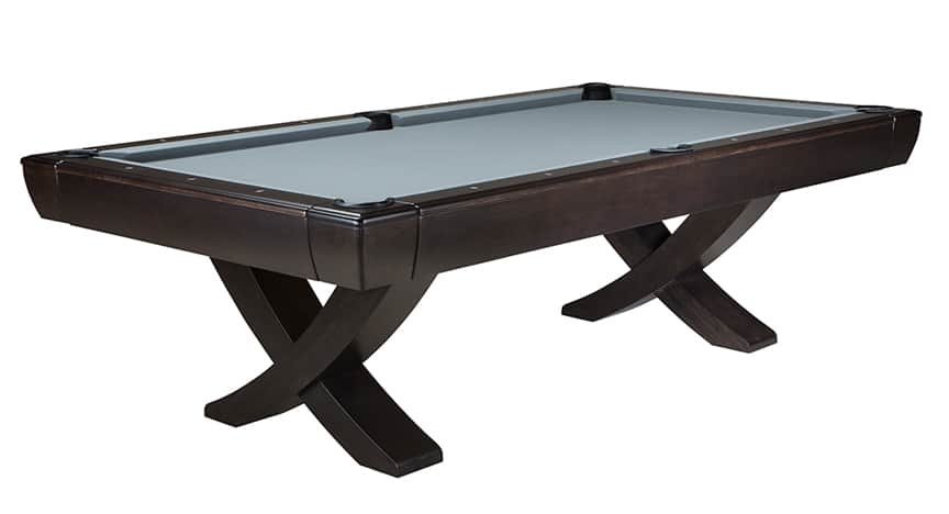 Loft_pool_table_silo Newport_pool_table_silo